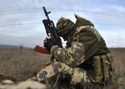 На Донбасі все могло закінчитися вже давно: шокуюча правда від Наєва