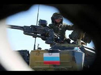 """Журналист РФ признала наличие российских солдат на Донбассе. """"Принято делать вид, будто их нет"""""""