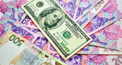 Украинцев огорчили прогнозом курса доллара на три ближайших года