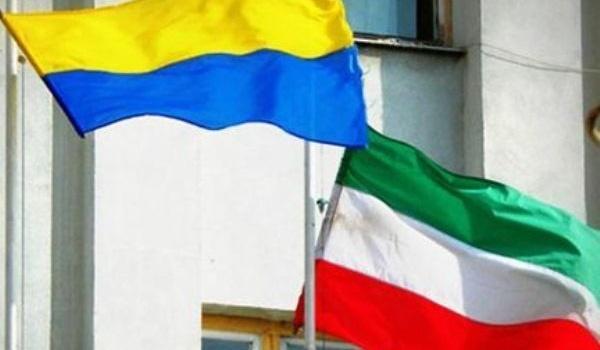 Продолжение языкового скандала: Венгрия озвучила новые претензии к Украине