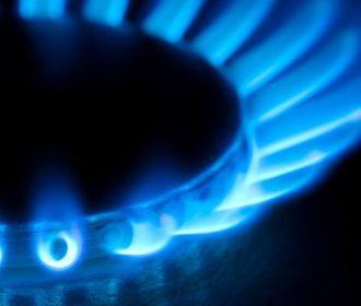 Украинцев предупредили о значительном подорожании газа: в МЭРТ озвучили цифры