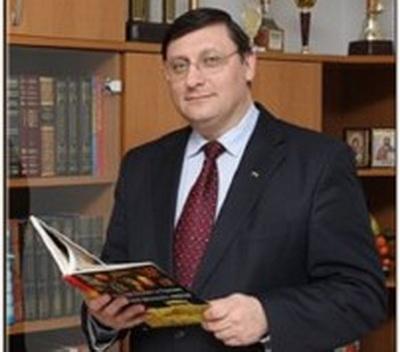Главарь «ДНР» Захарченко назначил нового зама «министра образования»