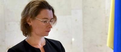 Важно для всего мира: Посол Франции о соблюдении прав жителей неподконтрольного Донбасса
