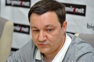 Будут ли блокировать сайты: Тымчук рассказал о проблемах скандального законопроекта