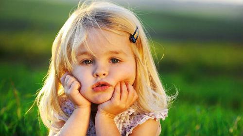 Негативная энергетика и тяжелая судьба: 7 имен, которыми лучше не называть девочек