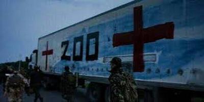 """""""Похороны каждую неделю"""", - стало известно, сколько убитых российских военных увозят из """"ДНР"""" в РФ"""