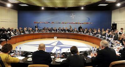 Трампу предложили крупную сделку с Россией: какова роль Украины