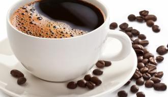 Ученые рассказали о большой пользе аромата кофе