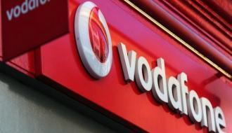 Оккупанты ОРДО сообщили, когда восстановят работу Vodafone