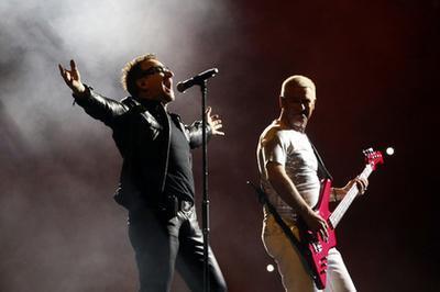 Журнал Billboard составил рейтинг самых высокооплачиваемых музыкантов