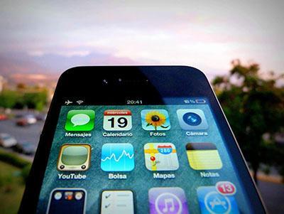 6 простых трюков, чтобы освободить место на iPhone!