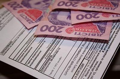 В Украине вводят абонплату на все: в Кабмине назвали новые цены на тепло и воду