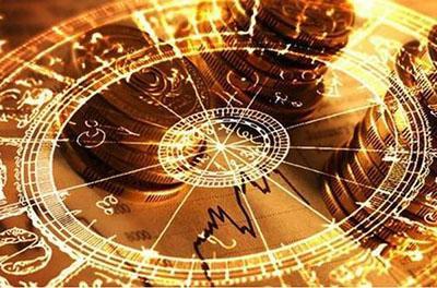 Вот все главные недостатки каждого знака Зодиака. Вы обязаны их знать!