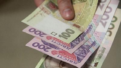 Осенью украинцы получат новые деньги с цветами. ФОТО, ВИДЕО