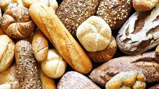 Почему любители хлеба каждый день губят свое здоровье