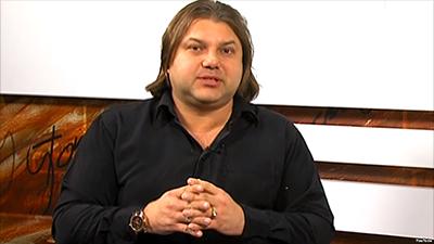 Астролог Влад Росс рассказал о последствиях «кровавого затмения»