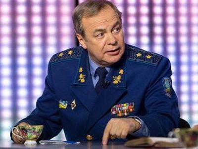Украинский генерал: Путина не устраивает ситуация на Донбассе, он может ударить в августе