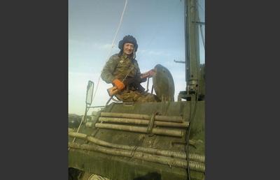 """Экс-террорист """"ЛНР"""" рассказал, как перевозил военную технику из России на Донбасс. ВИДЕО"""