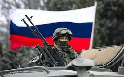 """""""Нас сталкивают лбами"""": экс-разведчик призвал украинцев не поддаваться на провокации"""
