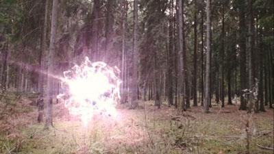 На Украину надвигаются огненные шары: людей предупредили об опасности, что происходит