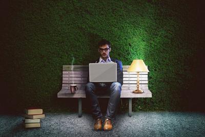 Как трудоголику научиться отдыхать: семь лайфхаков