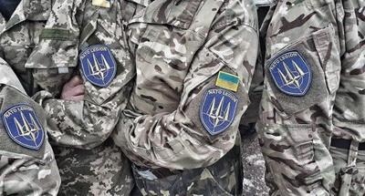 «Нас не победить»: известный воин АТО рассказал о превосходстве Украины