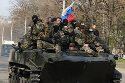 Россия с Донбасса не уйдет, раскрыт план: весь мир требует от Украины единого шага