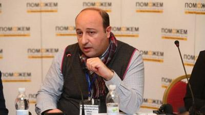 Тема Донбасса исчезает с международного радара – замглавы Управления ООН