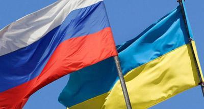 Будет продолжаться агрессия: стали известны новые планы РФ относительно Украины