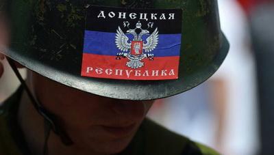 В ОРДЛО представители УПЦ МП вербуют боевиков из прихожан