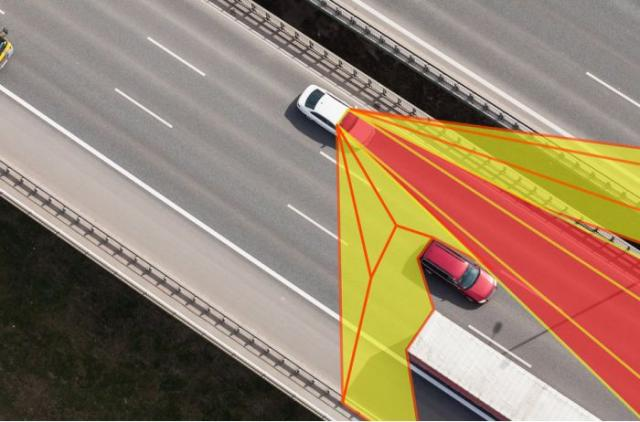 Если бы все водители знали эти 18 правил, 90% ДТП бы просто не было
