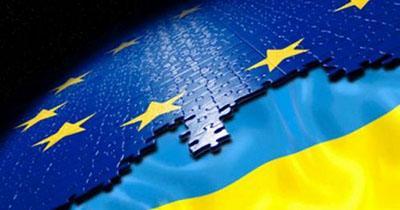 В ЕС готовят новые правила получения гражданства
