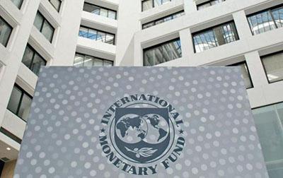 Украина и МВФ договорилась о транше — СМИ