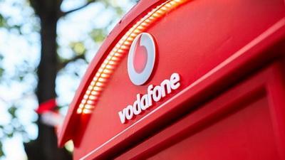 «ДРГ лютует»: в ОРДЛО рано утром «лег» «Vodafone»
