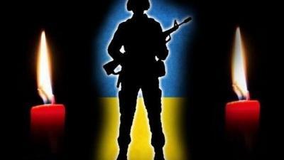 Возле Золотого боевики подорвали авто ВСУ: есть жертвы
