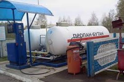 В ОРДО резко подорожал газ: дончане жалуются на нищету