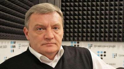 В Кабмине рассказали сколько РФ вывезла заводов из Донбасса и Крыма