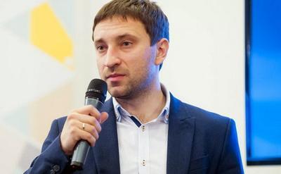Опыт Грузии, «Доступное жилье» и коррупция: Руслан Калинин о проблемах переселенцев и путях их решения