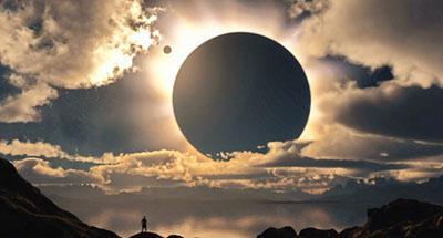 Медики и астрологи о солнечном затмении 11 августа: «Нужно придерживаться рекомендаций»