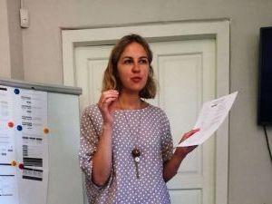 Переселенцам в Мариуполе бесплатно помогут стать бизнесменами