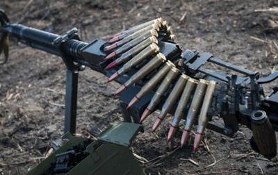 Сводка из зоны ООС за 10 августа: 36 обстрелов, 3 раненых