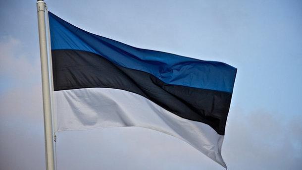 Восточная граница с Россией обойдется Эстонии в 250 млн евро