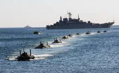 """Нужна оборона: назван регион Украины, который Россия рискнет """"прорвать"""""""