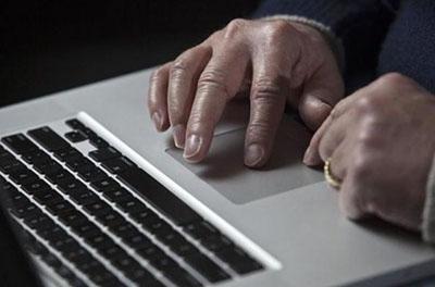 В Украине собираются ограничить минимальную скорость интернета