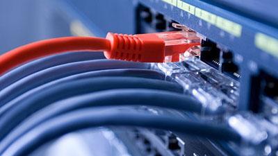 В Украине поднимут тарифы на интернет?