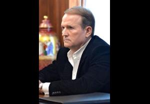 Россия готовится вернуть Украину под контроль - Медведчук может стать спикером Рады