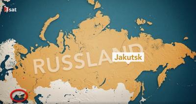 """Немцы признали """"российский Крым"""" - в Европе может разгореться крупнейший скандал"""