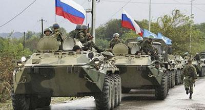 Агрессия России на Донбассе: Киев готов разоблачить Москву