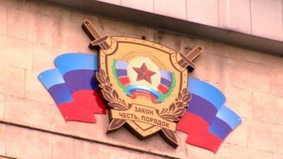 «Вынесли все»: в оккупированном Луганске обокрали «помощника прокурора»