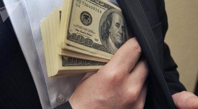 6 трюков для привлечения денег
